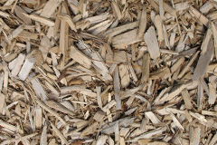 biomass boilers North Yorkshire