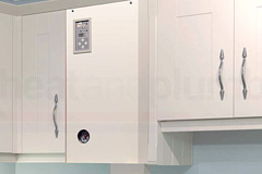 North Yorkshire electric boiler quotes