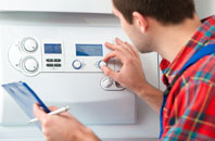 free North Yorkshire gas safe engineer quotes