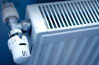 free North Yorkshire heating quotes