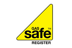 gas safe companies North Yorkshire